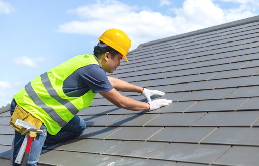 Best Metal Roof Restoration In Low Cost