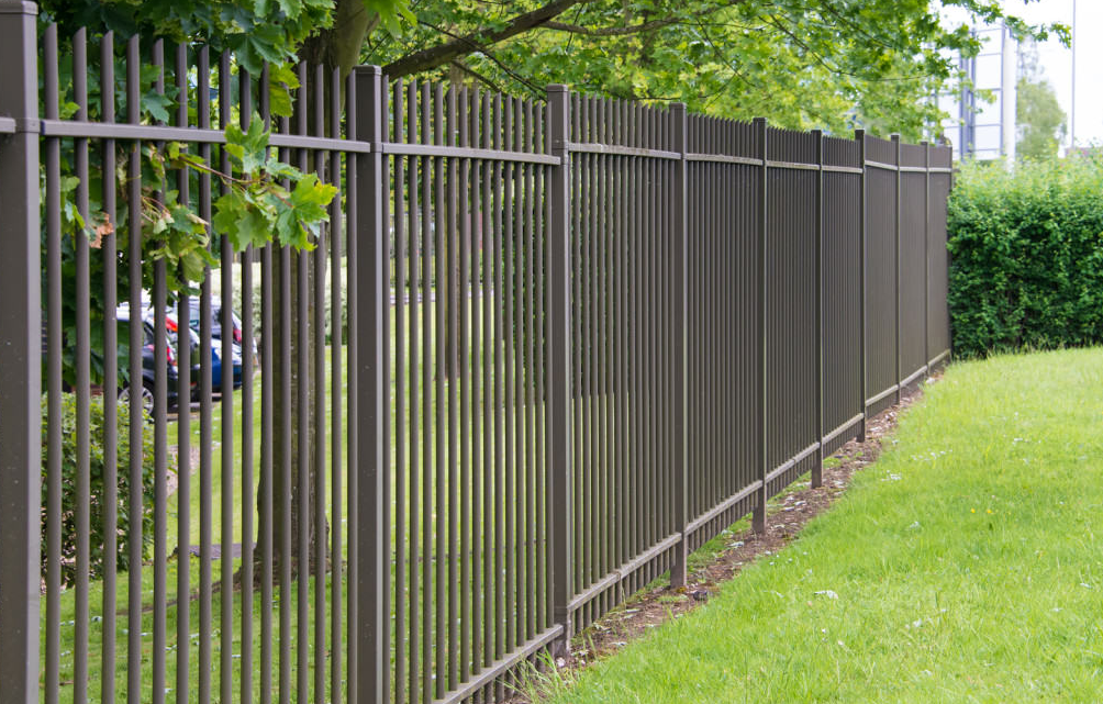 Fencing: Tips for Installing
