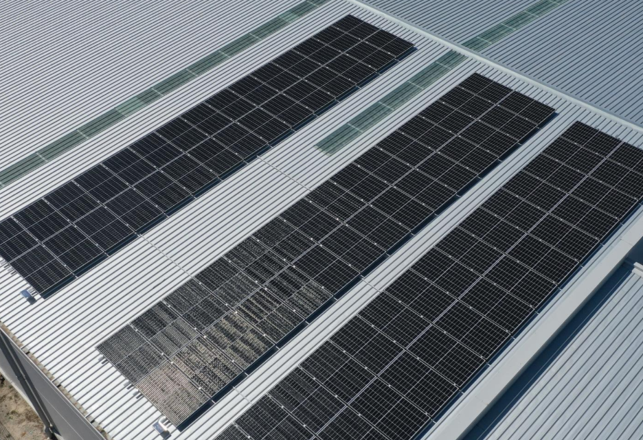Solar Panel: How does it work?