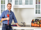 Plumbing of independent choice