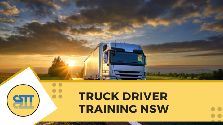 Is Truck Driving School Difficult? How to get the most out of it?