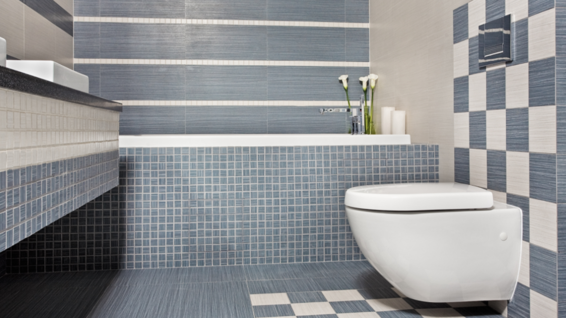 Tiles: Which one should you choose? 6 proven solutions
